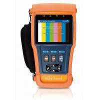 China Analog CCTV Tester on sale