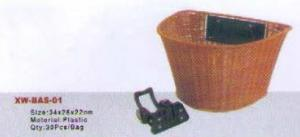 China bicycle parts,bicycle baskets,bike baskets,bicycle accessories on sale
