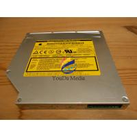 UJ-875 Dell XPS internal optical drive for laptop / slot loading DVD Burner Drive m1530