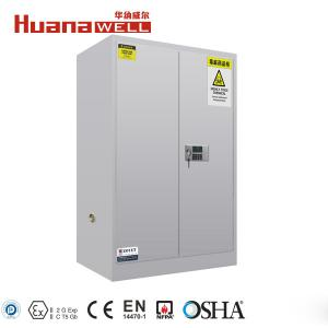 Toxic Chemical Safety Storage Cabinets