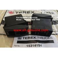 TEREX 15314154 SWITCH  NHL RIGID DUMP TRUCK TR35 TR50 TR60 TR100 3305B 3305F 3303 3307 TR45 TR70 MT4400
