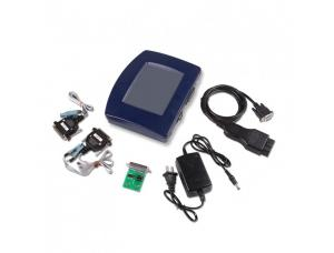 China Cheap Main Unit of V4.94 Digiprog III Digiprog 3 Odometer Programmer with OBD2 Cable on sale