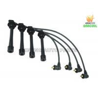 HYUNDAI KIA Spark Plug Wires / Copper Plug Wires With High Strength Shrapnel