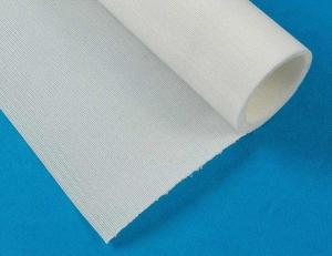 China 0.5-300 Micron Non Woven Filte For Power Plant Cement Good Breathability on sale