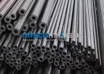ASTM A269 / A213 / A312 / EN10216-5 TC 1 D4 / T3 Precision Stainless Steel Cold Drawn Tubing ISO 9001 / PED