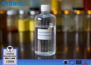 China Liquid Food Grade Aluminium Chlorohydrate 23% Quality Water Treatment Chemicals on sale
