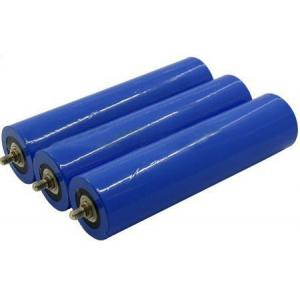 China 3.2V 15Ah 40152 Super Power LiFePo4 Rechargeable Battery on sale