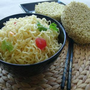 China Organic gluten free rice pasta manufacturer and exporter on sale