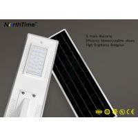 Led Lamp For Solar Streetlights Most Powerful Led Street Lamps