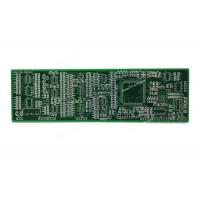 Circuit Board Fabrication Printed Circuit Board Pcb For Digid TV Set Top Box