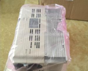China Yaskawa V1000 frequency converter CIMR-VB4A0001BBA on sale