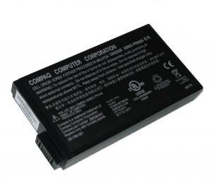 China Hi quality Laptop Battery for HP & COMPAQ Presario 1700 on sale
