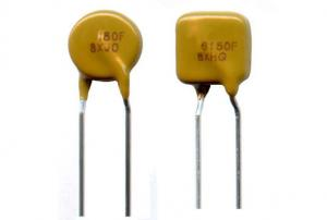 China FRHV, Little Fuses, PPTC Resettable Fuses on sale