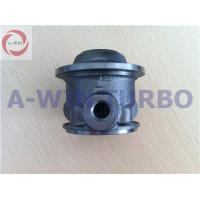Hino Truck Turbocharger Bearing Housing K16 53169706206