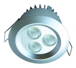 China 20W high power LED Ceiling Light on sale