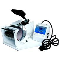 Digital Mug Press Machine Of Heat Transfer Printing