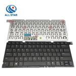 Replacement Keyboard 	PC Laptop Accessories for DELL Vostro 14Z 5460 V5460 US layout