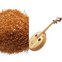 High quality animal bone glue for musical instrument