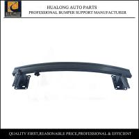 Japanese&Korean Car Parts 13 KIA K3 Cerato Front Bumper Support OEM 86530-A7000