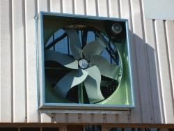 China T40-A/C Axial fan-Direct Driven Type on sale