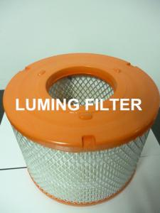 China Ingersoll Rand Compressor Air Filter Element 39903281 on sale