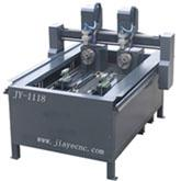 China Multi-function CNC Routers  Max Moving Speed 6000mm/min on sale