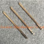 YIN CNC Knife Blade
