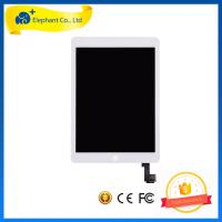LCD Screen Display for iPad Air 2 , LCD Screen Assembly for iPad 6 Air 2 ON Sale