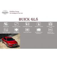 China Buick Regal 2014-2016 Electric Tailgate Lift Kits Car Accessories With Auto Open on sale