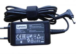 China Wholesale merchant, new original Lenovo 5A10H42925 PA-1450-55LU notebook ac adapter 20V 2.25A 4.0x1.7mm EU PLUG on sale