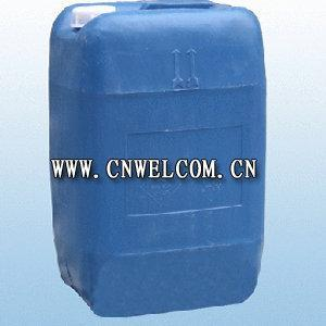 China Acetic Acid Glacial 99%min on sale