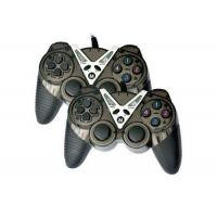 China Slip - Proof USB Game Controller ABS Material Joystick Compatible With Windows on sale