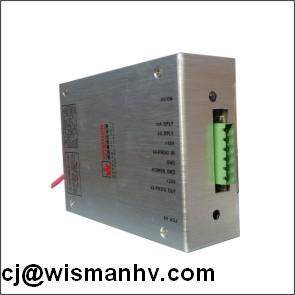 China High voltage module on sale