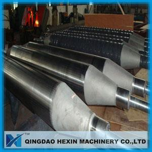 China Furnace rolls, heat resistant furnace rolls,centrifugal casting furnace rollers on sale