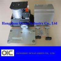 China Automatic Home Gate Opener 500KG 800KG 1000KG 1500KG 2000KG on sale
