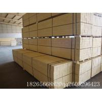 China packing lvl and wood pallet, lvl for packing material on sale