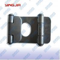 01315   Van black hinge, galvanized hinge, hinge stainless steel
