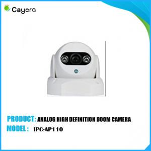 China H.264 P2P ptz wifi wireless analog ip camera , infrared baby monitor Support Iphone , Ipad on sale