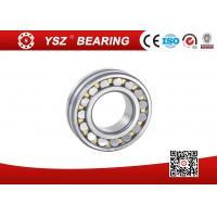 China Performance 241/600CC sphérique de roulement à rouleaux de machines agricoles haute on sale