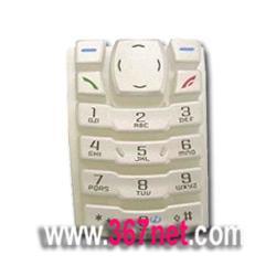 China Oem Nokia 3100 Keypad on sale
