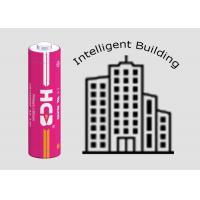 Non Rechargeable Li-MnO2 Battery AA 1800mAh CR14250SE Lithium Battery