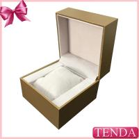 Nice Male Female Mens Watch Cases Jewelry Jewellery Box for Watches