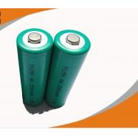 Rapid charge performance 2500mAh 1.2v Nickel Metal Hydride Rechargeable Batteries