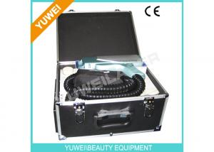 China Electro - Optic Q Switched ND Yag Laser Tattoo Removal Machine for Birthmark Removal on sale