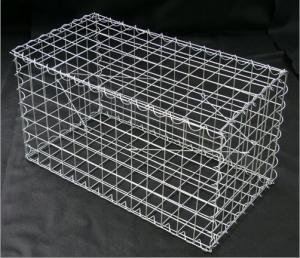 China Gabion mesh/ gabion box/gabion basket on sale