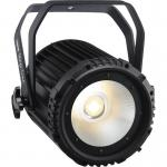 Best-selling CE RoHs UL Listed LED Lighting IP67 Outdoor Rated COB PAR 150W 4IN1 RGBW LED COB Light