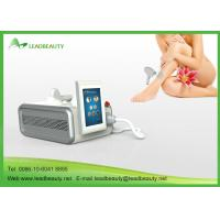 China 3 years warranty beauty machine Germany DILAS professional laser bar permanent 808nm laser diode hair removal machine on sale