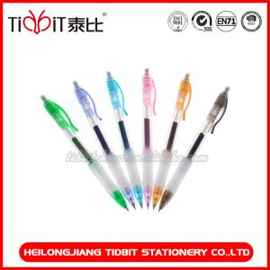 China Plastic 0.7mm/0.9mm shaking mechanical pencil for sketching factory on sale