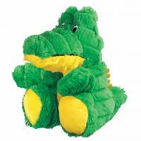 China most popular wholesale cute stuff animal crocodile plush soft toy for kids on sale