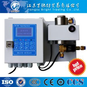 China Bilge alarm device on sale